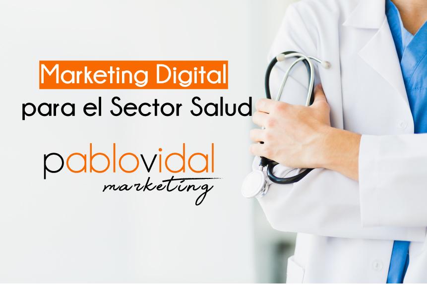 marketing-digital-para-el-sector-salud