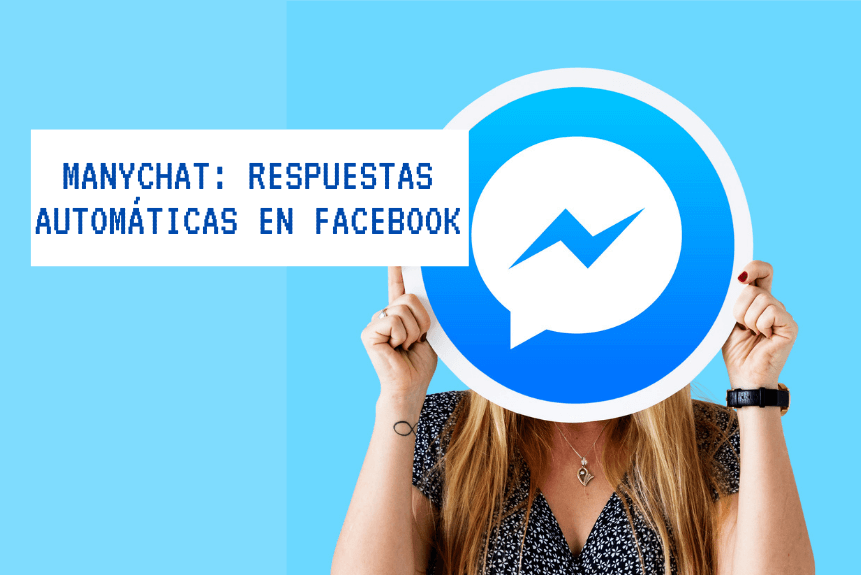 Manychat Facebook